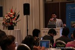 Rob Fishman (CEO of Yoke.me) discusses Facebook Dating at the 2012 Los Angeles Mobile Dating Summit and Convention