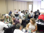 Speed Networking  at the 2013 Online LATAM & South America Dating Industry Conference in Brasil