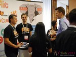 Flirt (Event Sponsors) at the September 16-17, 2013 Cologne European Union Online and Mobile Dating Industry Conference