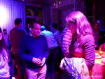 Post Event Party (Hosted by Metaflake) at the 2013 European Internet Dating Industry Conference in Köln