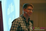 Alex Capecelatro - CEO Therapy Session at the June 5-7, 2013 Mobile Dating Industry Conference in California