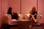 Business Meetings at the 34th Mobile Dating Industry Conference in L.A.