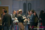 Business Networking at the June 5-7, 2013 Mobile Dating Industry Conference in California