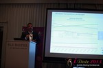 Danny Provenza - National Sales Manager at HTC at the 2013 Internet and Mobile Dating Industry Conference in California