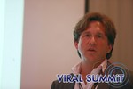 David Murdico - CEO of SuperCool Creative at the June 5-7, 2013 Mobile Dating Industry Conference in L.A.