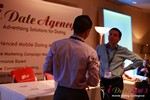 iDate Agency - Exhibitor at iDate2013 California