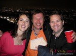 iDate and ModelPromoter.com Party in Hollywood Hills at the 34th iDate Mobile Dating Industry Trade Show