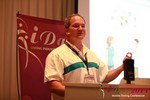 Lee Blaylock - CEO Therapy Session at the 34th iDate2013 California