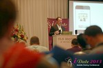 Mark Brooks - 2013 State of the Mobile Dating Business at the 34th Mobile Dating Industry Conference in California