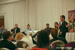 Mobile Dating Business Final Panel at the 34th Mobile Dating Industry Conference in L.A.