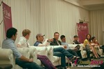 Mobile Dating Business Final Panel at the 34th Mobile Dating Industry Conference in California