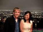 ModelPromoter.com and iDate Party in Hollywood Hills at the 2013 Internet and Mobile Dating Industry Conference in L.A.