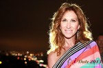 ModelPromoter.com and iDate Party in Hollywood Hills at the iDate Mobile Dating Business Executive Convention and Trade Show