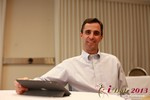 Peter McGreevy - Attorney at Law at the June 5-7, 2013 L.A. Online and Mobile Dating Industry Conference