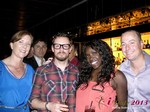 Pre-Event Party @ Bazaar at the 34th Mobile Dating Industry Conference in L.A.