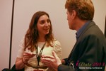Speed Networking at iDate2013 California