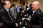 Business Networking at the January 16-19, 2013 Las Vegas Online Dating Industry Super Conference