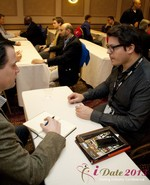 Investors, Buyers and Sellers Gathering at the January 16-19, 2013 Las Vegas Online Dating Industry Super Conference