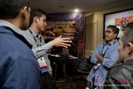 Avid Life Media (Exhibitor) at the January 16-19, 2013 Las Vegas Internet Dating Super Conference