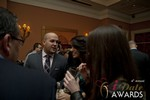 iDate Awards Ceremony Reception in Las Vegas at the 2013 Online Dating Industry Awards
