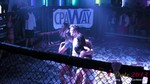 CPAWay Mud Wrestling Competition at the January 16-19, 2013 Las Vegas Internet Dating Super Conference
