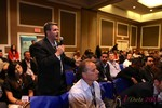 Dating Affiliates ask Questions at the 10th Annual iDate Super Conference