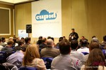 Ophir Laizerovich (President of Conversion Squared) on Dating Affiliate Marketing at the January 16-19, 2013 Las Vegas Online Dating Industry Super Conference