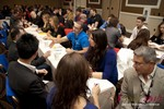 Speed Networking Session at iDate2013 Las Vegas