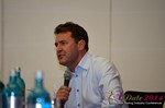 Facebook Clive Ryan, on the Dating Industry Final Panel  at iDate2014 Cologne