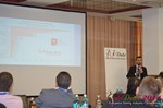 Matthew Banas, CEO of NetDatingAssistant  at iDate2014 Cologne