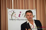 Michael Ruel, CEO of Traffic Partner  at the 2014 Köln European Mobile and Internet Dating Expo and Convention