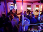 Networking Party for the Dating Business, Brvegel Deluxe in Cologne  at the September 8-9, 2014 Köln European Internet and Mobile Dating Industry Conference