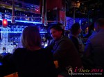 Networking Party for the Dating Business, Brvegel Deluxe in Cologne  at the 2014 Köln European Mobile and Internet Dating Expo and Convention