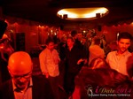 Post Event Party, Kokett Bar in Cologne  at the 2014 Cologne Euro Mobile and Internet Dating Expo and Convention