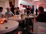Pre-Event Party, B-Fresh in Koln  at the 11th Annual European iDate Mobile Dating Business Executive Convention and Trade Show