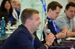 Questions from the Audience,   at the 39th iDate2014 Cologne convention