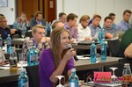 Questions from the Audience,   at the September 8-9, 2014 Köln European Internet and Mobile Dating Industry Conference