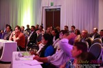 Audience at the 38th iDate2014 L.A.