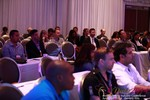 Audience at iDate2014 West