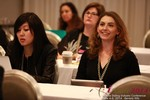 Audience at the June 4-6, 2014 L.A. Internet and Mobile Dating Industry Conference