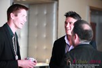 Business Networking at the 38th Mobile Dating Industry Conference in L.A.