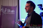 Honor Gunday, CEO Of Paymentwall Speaking On Dating Payments at the June 4-6, 2014 Mobile Dating Industry Conference in L.A.
