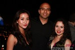 Hollywood Hills Party at Tais for Online Dating Industry Executives  at the 38th iDate2014 Beverly Hills