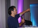 Tai Lopez On Understanding Why Videos Go Viral at The Viral Summit Meetup  at iDate2014 West