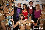 iDate Conference Thanks You!  in Las Vegas at the 2014 Online Dating Industry Awards