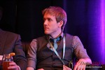 Final Panel Debate - Steve Dean at the 2014 Las Vegas Digital Dating Conference and Internet Dating Industry Event