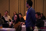Final Panel Debate - Questions from the Audience at the January 14-16, 2014 Las Vegas Online Dating Industry Super Conference