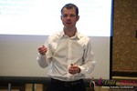 Frederick Vallaeys - CEO of Optomyzer at Las Vegas iDate2014