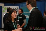 Funbers - Exhibitor at the January 14-16, 2014 Internet Dating Super Conference in Las Vegas
