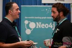 Neo4J - Exhibitor at iDate2014 Las Vegas